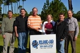 Profile Photos of Island Air Conditioning and Heating Gulf Shores