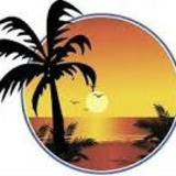 Island Air Conditioning and Heating Gulf Shores