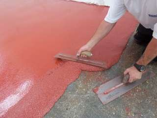 coverdale industrial and decorative resin flooring
