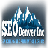 SEO Denver, Inc™‎