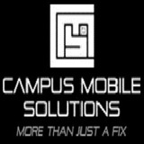 Campus Mobile Solutions