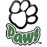PAWS Veterinary Clinic & Grooming Spa