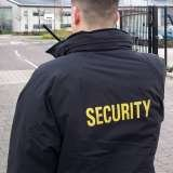 Profile Photos of First Security Services