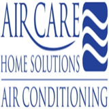 Air Care Home Solutions Air Conditioning