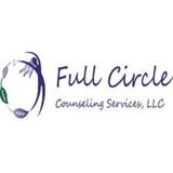 Full Circle Counseling Services LLC