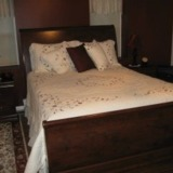 A Touch of Home Bed & Breakfast Inc
