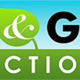 Home and Garden Construction Group