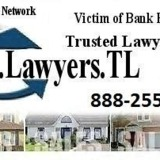 The Chang Law Firm