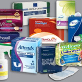 LA Medical Supplies And Medical Product Manufacturers