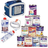 LA Medical Supplies of LA Medical Supplies And Medical Product Manufacturers