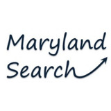 Maryland Search