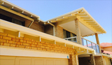 Profile Photos of Cool Spec Gutters Perth