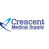 Medical Supplies Online – Save Time - Money And Get The Right Product