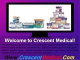Medical Supplies Online of Medical Supplies Online – Save Time - Money And Get The Right Product