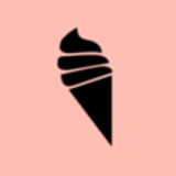 Cone Accounting Limited - Accountants in Hampshire