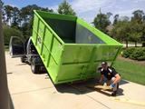 Profile Photos of Bin There Dump That Roll Off Dumpster Rental Baton Rouge