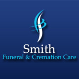 Smith Funeral & Cremation Care