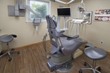 New Album of Cosmetic Family Dentistry of West Milford