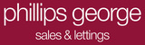 Profile Photos of Phillips George Estate Agents