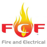 FCF Fire and Electrical Brisbane North
