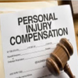 Injury Lawyer - Car Accident Attorney