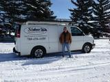 Profile Photos of Sidor's Plumbing Services Ltd.