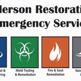 Anderson Restoration and Emergency Services