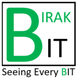 Birak IT