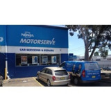 NRMA car servicing North Parramatta