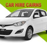 Profile Photos of All Day Car Rentals