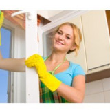 Lizzy-Annes Cleaning Services