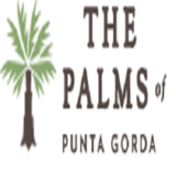 The Palms of Punta Gorda Assisted Living