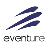 Eventure Group - Event Planner & Caterer
