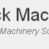 Allpack Machinery Movers