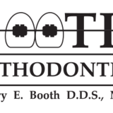Orthodontist in Orland Park IL