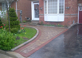 Profile Photos of Mr. Lawnmower Landscaping Services Ltd.