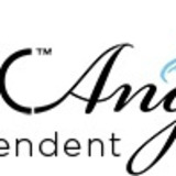 ARC Angel - Panic Alarms For The Elderly