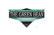 Profile Photos of Green Bean Restaurant & Catering 102 550 6th Avenue SW - Photo 1 of 1