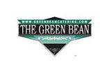 Green Bean Restaurant & Catering 102 550 6th Avenue SW