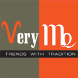 VeryMe- Trends with Tradition
