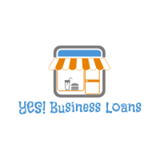 Yes Business Loans