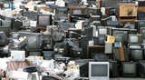 Our Work of Forerunner Computer Recycling Nashville