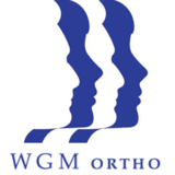 White, Greer and Maggard Orthodontics
