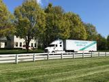 Profile Photos of Town & Country Movers