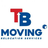 TB Moving and Storage
