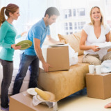 Top Professional Packers and Movers in Jaipur, India - Packer N Movers