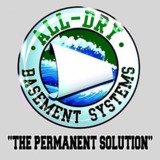 All-Dry Basement Systems