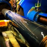 Spray Application Materials - A&A Coatings