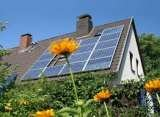 Profile Photos of DIY Solar and Wind Energy Systems