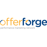 Offerforge